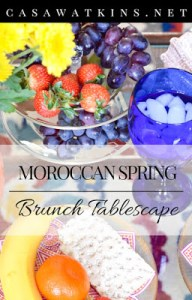 How-To-Style-Moroccan-Spring-Brunch-Tablescape