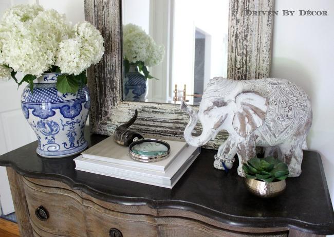 Ginger Jars The Blue Jeans Of Home Decor Casa Watkins