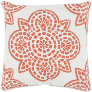 Hemma Throw Pillow