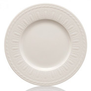 "Cellini 10.5"" Dinner Plate"
