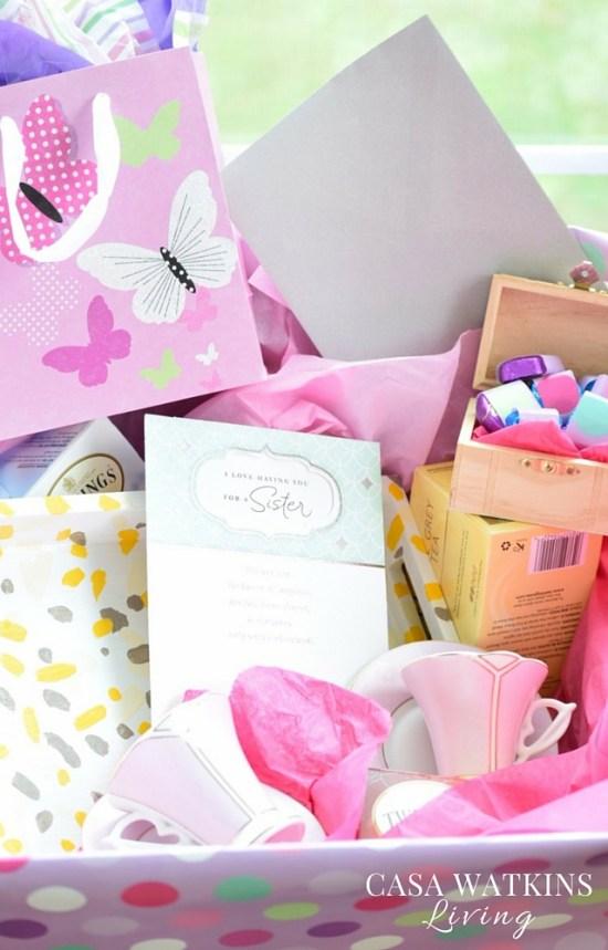 DIY-Mothers-Day-Tea-Box