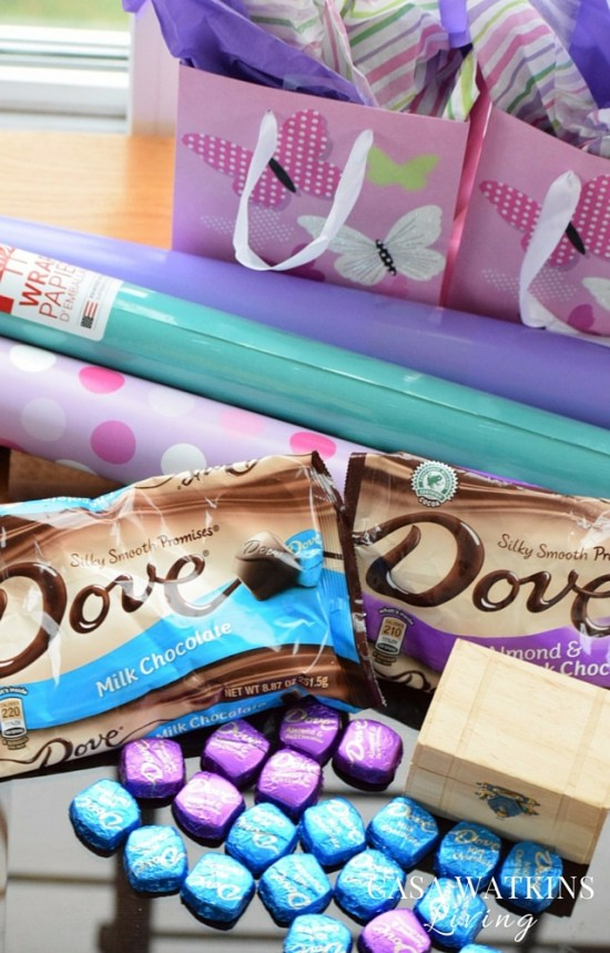 DIY-Mothers-Day-Wrapped-Candies