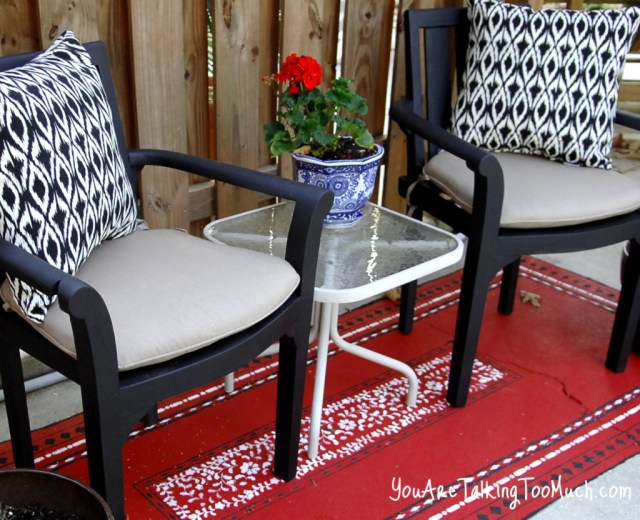 YouAreTalkingTooMuch.com-Painted-Outdoor-Rug