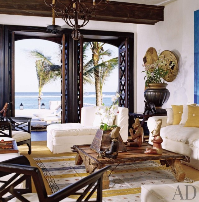 exotic-living-room-juan-montoya-design-dominican-republic-200508_1000-watermarked