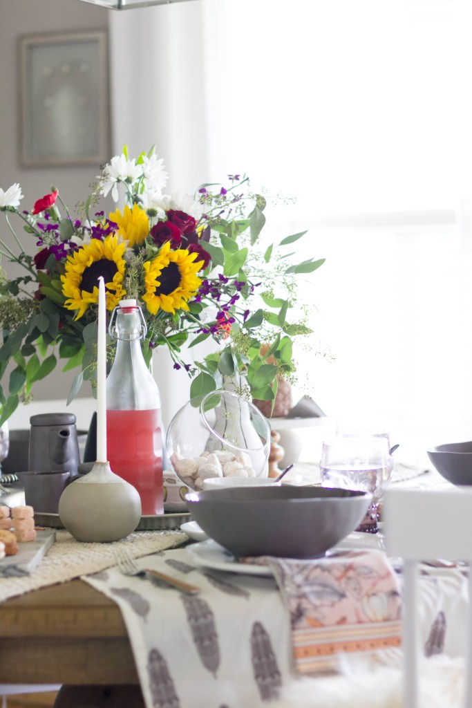 A-Summer-to-Fall-Table-112