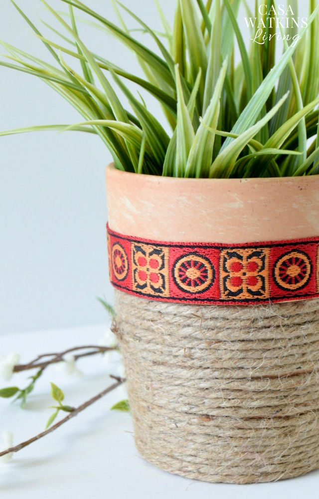 diy-jute-rope-planter