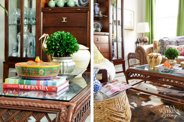styling-a-global-eclectic-table