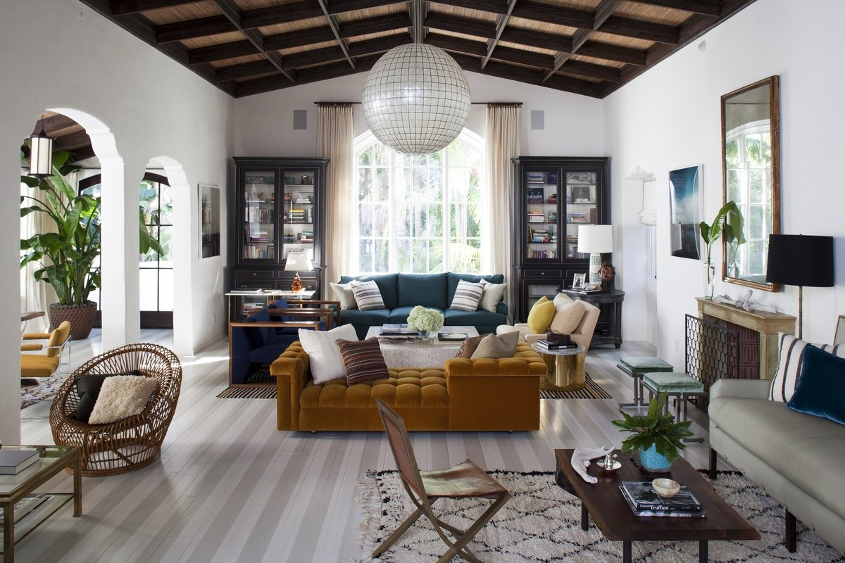 contemporary-living-room-los-angeles-ca-by-nate-berkus-associates