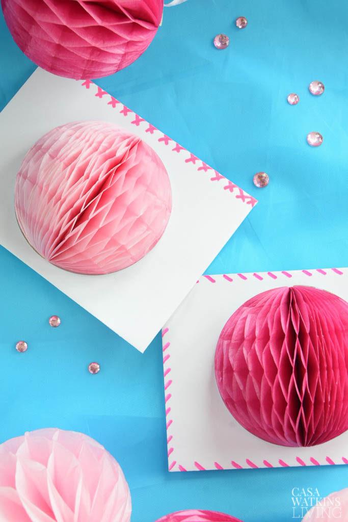3 fun and festive DIY Valentine's Day envelope ideas
