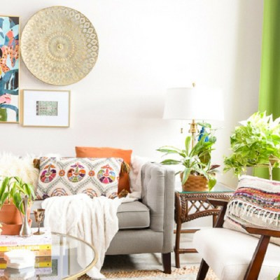 Casa Watkins Living Global Eclectic Home And Lifestyle