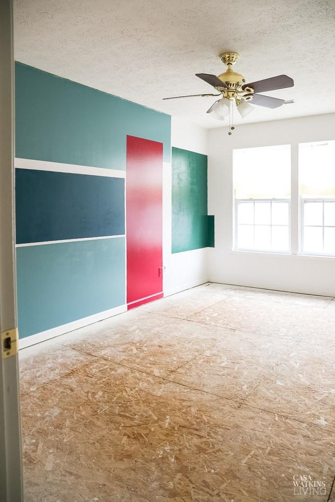 Tips Install Laminate Flooring Like Pro Casa Watkins Living