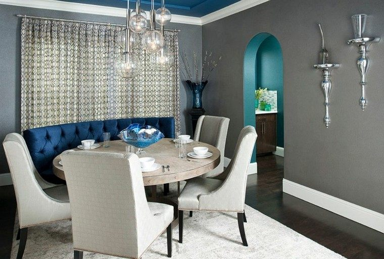 Accent Chairs Decorating Ideas