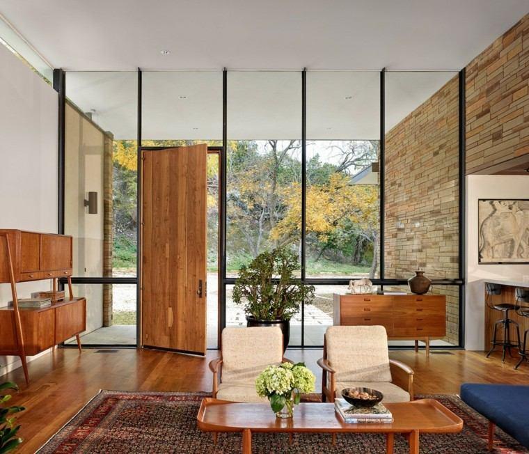 Interiores de casas modernas - 25 estupendas ideas on Interiores De Casas Modernas  id=28760