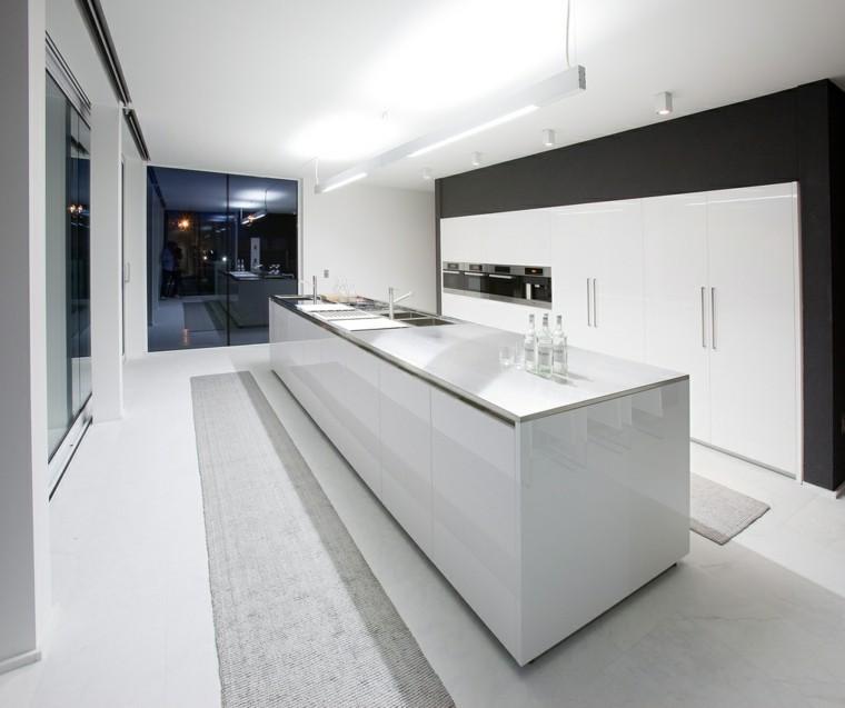 Affordable Modern Designs Kitchen