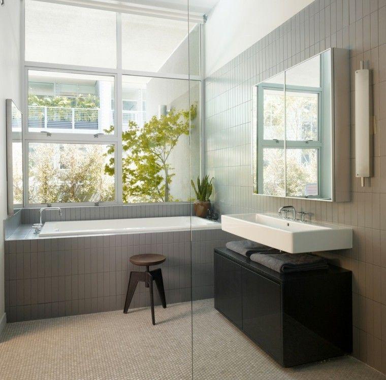 Small bathroom decorating ideas pinterest for 9x5 bathroom ideas