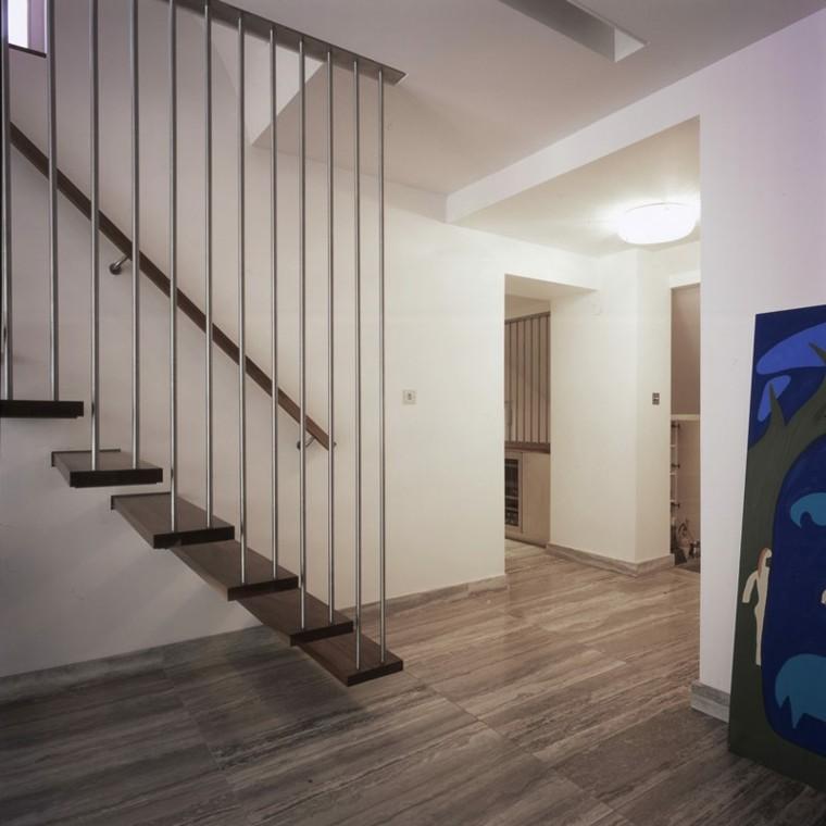 2017 Interiores De De Tendencias Decoracion