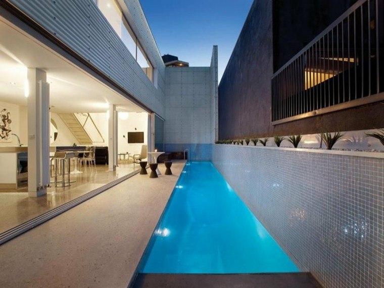 Oasis Moderno 100 Ideas Para Refugios En El Jard 237 N