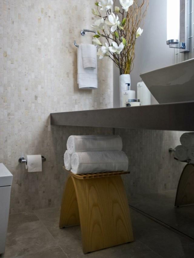 madera mueble diseños soluciones natural
