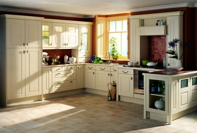 Kitchen Interior Design Kenya