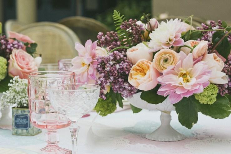 Wonderful Beach Wedding Table Decorations BEST HOUSE DESIGN
