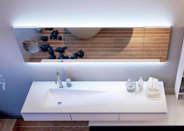 MOMA Design bano diseno moderno iluminacion original ideas