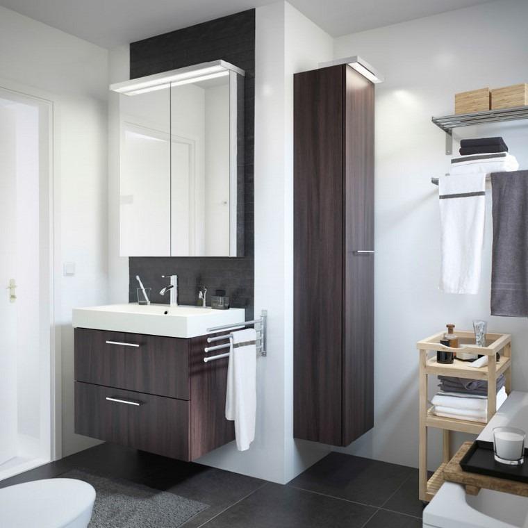 Muebles De Baño Ikea 2018 Diseños Que Garantizan Calidad Y