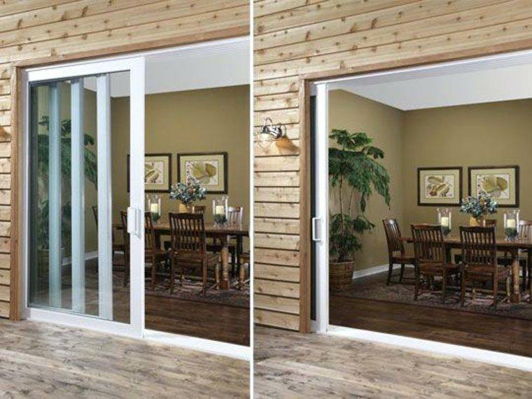 puertas corredizas para interiores