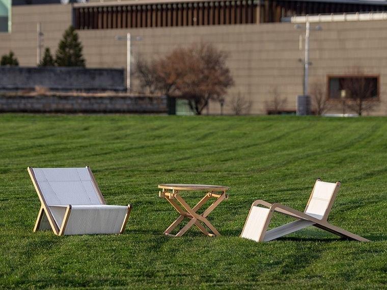 muebles de exterior-diseno-Enrique-Kahle
