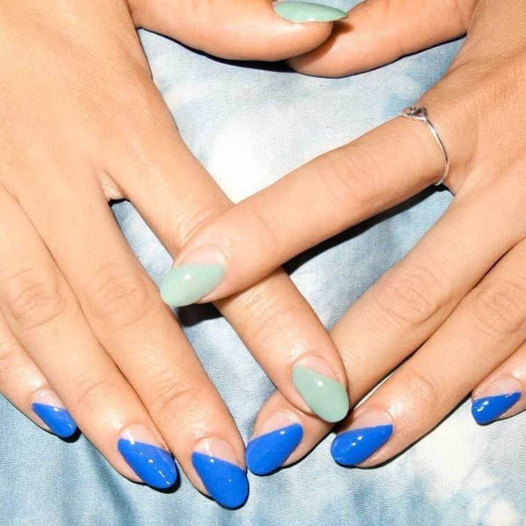 "manicure-trends-2020-spring-green-blue ""width ="" 760 ""height ="" 760 ""srcset ="" https://casaydiseno.com/wp-content/uploads/2020/05/tendencia-manicura-2020-primavera -verde-azul.jpg 760w, https://casaydiseno.com/wp-content/uploads/2020/05/tendencia-manicura-2020-primavera-verde-azul-150x150.jpg 150w ""sizes ="" (max-width : 760px) 100vw, 760px ""/><img data-count="