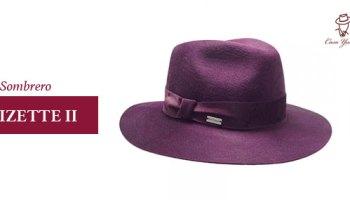 Cómo averiguar tu talla de sombrero  - Blog Casa Yustas d6c8986dbfa