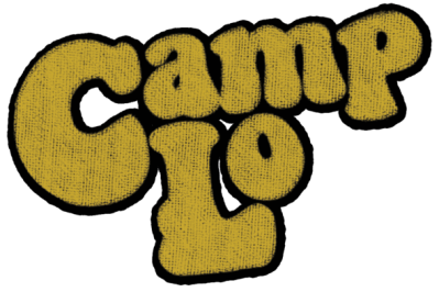 CAMP-LO