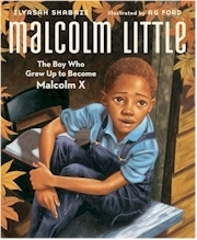 news-malcolm-little