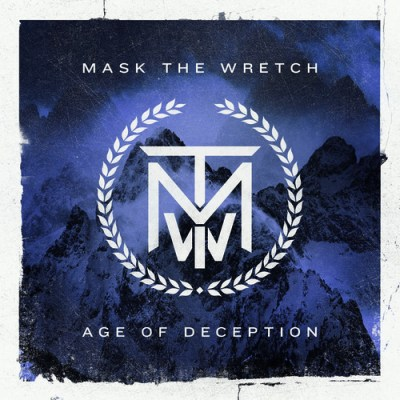 mask the wretch age of deception cover