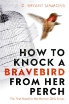 news-how-to-knock-a-brave-bird