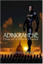 news-adinkrahene