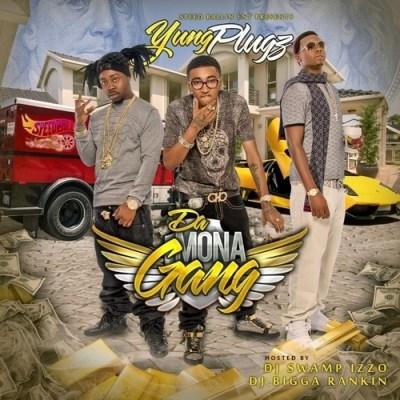 Yung Fuego Yung Buss Down Yung ReRock Hot Bee-front-large