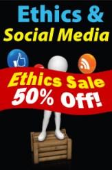 Ethics   Social Media
