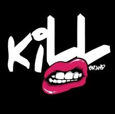 killbrand logo oct 2014