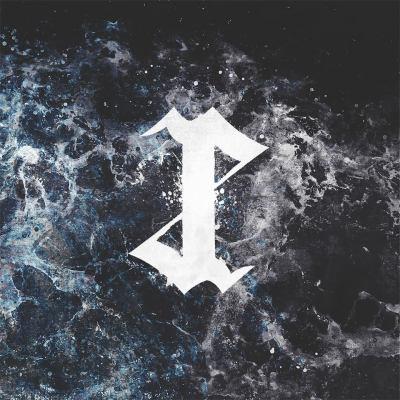 imminence cover art I