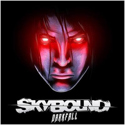SKYBOUND DAKFALL ep cover