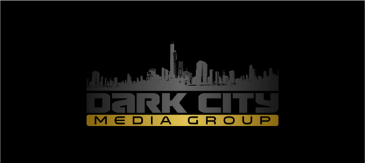 Dark City Media Group HRes