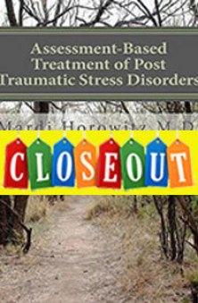 Asst Based Tx PTSD