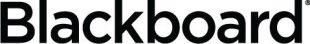Bb wordmark 1C black