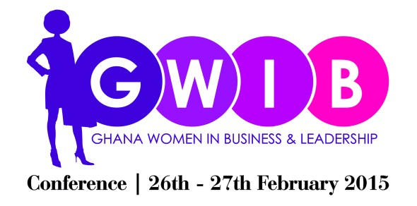 GWIB CONFERENCE  1