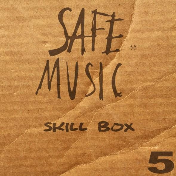 Endlessly LupeFuentes  SafeMusic