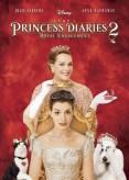 Princess-Diaries-2-The--Royal-Engagement English Switzerland 571x800