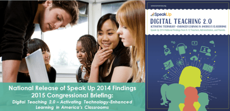edubriefingReport