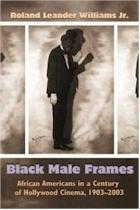 news-black-male-frames