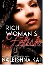 news-rich-womans-fetish