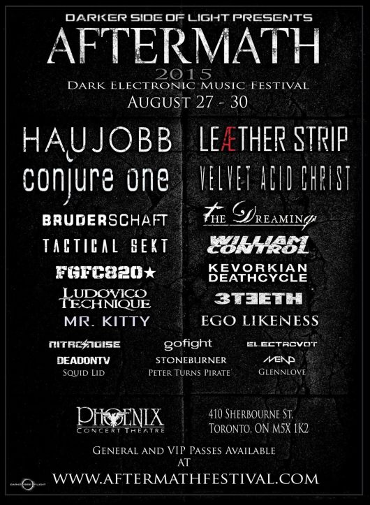 Aftermath 2015 Flier Web Version - Black